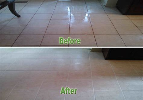 Cleaning Floor Grout Tile And Grout Cleaning Nc Cleaner Carpet Concepts