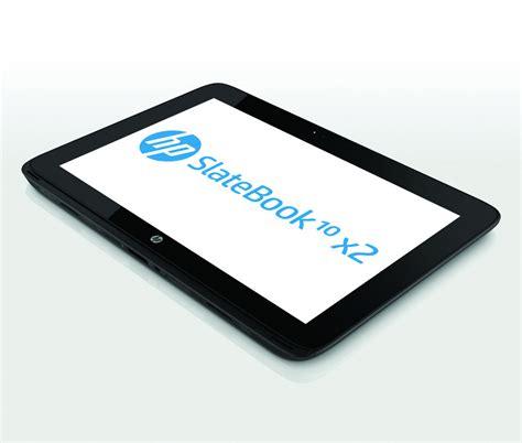 Hp Nokia X2 Windows hp works on two tablet laptop hybrid slatebook x2 and split x2