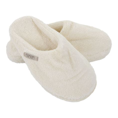 white house shoes hamam sultan slippers ivory at amara