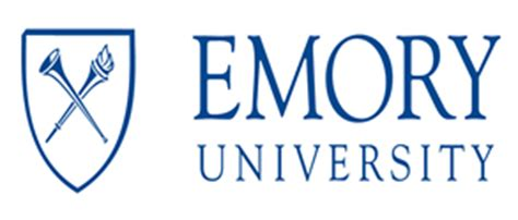 Emory Mba Consulting Hires By Firm by Social And Behavioral Sciences Research Center Personnel