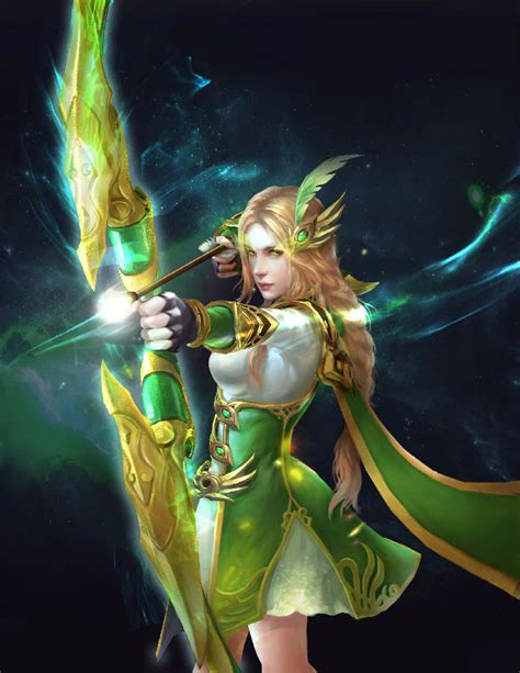 4 wartune wallpapers of eudeamons dolygames wartune