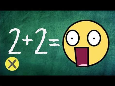 preguntas dificiles que te volveran loco adivinanzas muy dif 237 ciles con respuesta