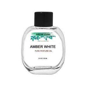 amazon black friday shipping amber white perfume oil premium quality 100 pure