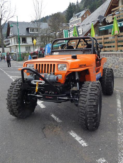big jeep big jeep yj jeep enthusiast