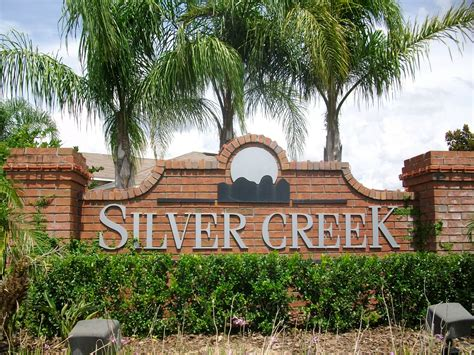vacation homes clermont fl silver creek clermont