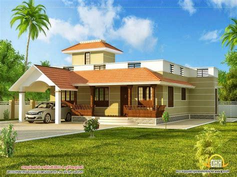 exterior home design one story one story home designs one story home exterior designs