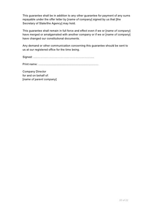Loan Payment Letter Template Installment Loan Payment Letter Models Picture