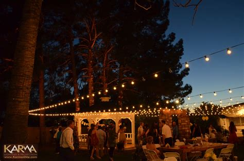 outdoor event lighting outdoor event lights karma event lighting for weddings