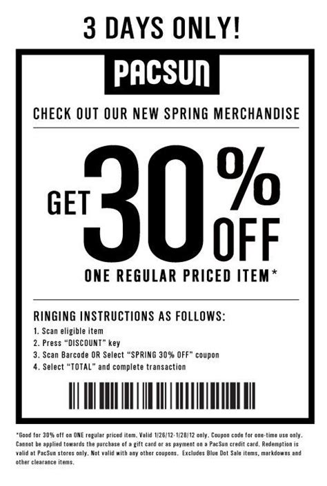 pacsun printable gift cards pacsun coupon codes january 2016 specialist of coupons