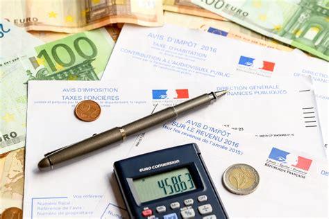 Credit Impot Formation Dirigeant Auto Entrepreneur comment payer moins d imp 244 t en 2017 les echos business