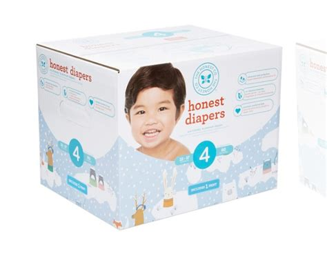 printable honest diaper coupons wow what an amazing deal on honest diapers at target