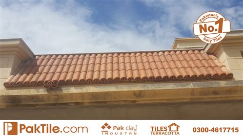 buy roof shingles colors design types  sale price pak