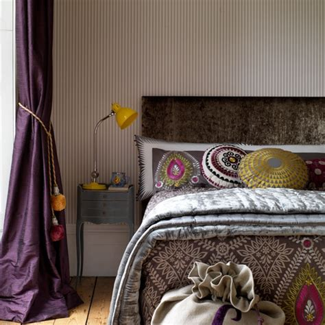 bohemian chic bedroom ideas under covers boho chic bedroom ideas