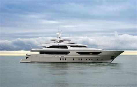 genoa boat show 2017 opening hours genova yacht charter superyacht news