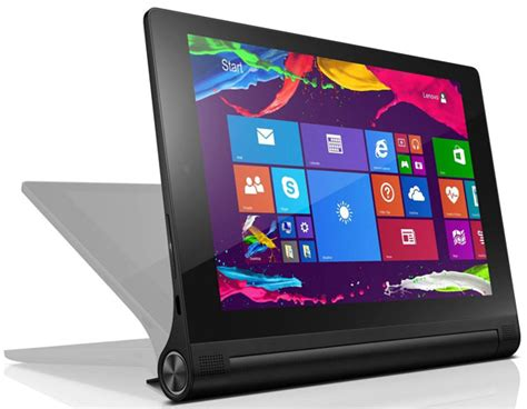 best 10 inch windows tablet best 10 inch windows tablets with hd display colour