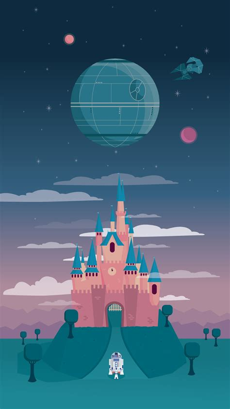 disney up wallpaper iphone wallpaper iphone 6 disney pesquisa google desenhos