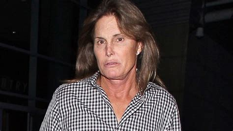 whats bruce jenners deal check out bruce jenner s wavy long locks at elton john