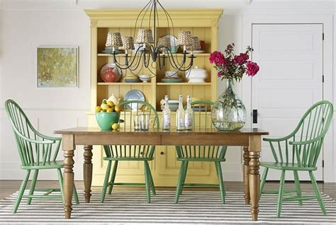 pleasant dining room ideas best ethan allen dining room 33 best images about pop of color on pinterest furniture