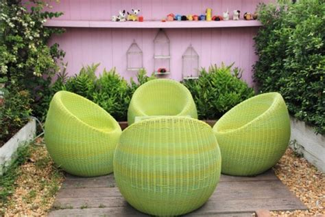 Dunhelm Rugs by 12 Unusual Garden Furniture For Unique Garden Top