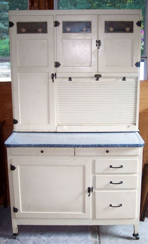 antique mcdougall hoosier kitchen cabinet with porcelain 980 best images about antique hoosier cabinets and