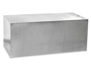 metal bench block image gallery metal block
