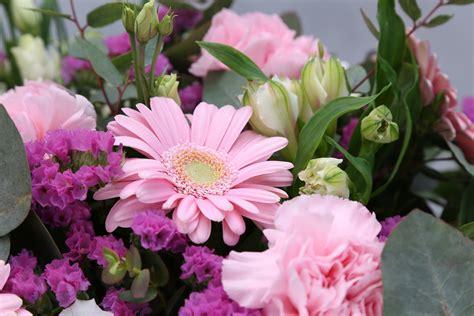 fiori a cagliari consegna fiori a domicilio a cagliari