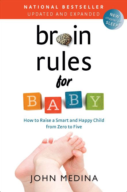 intelligence list parenting with emotional intelligence six seconds eq
