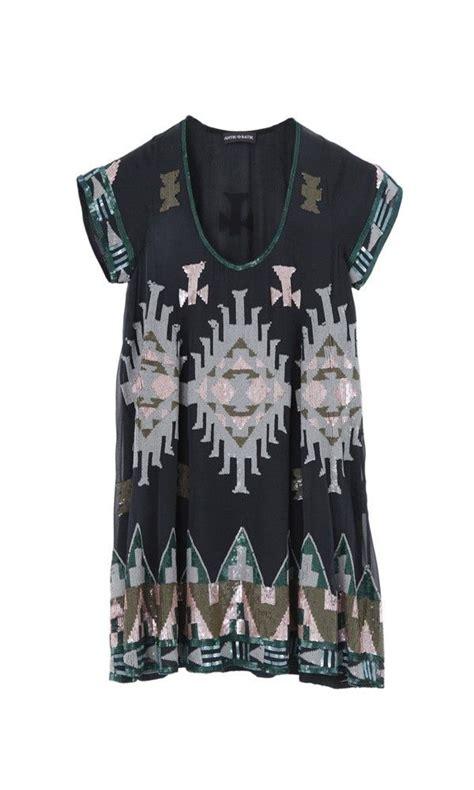 Dress Batik Free Belt 7 best images about batik on indigo