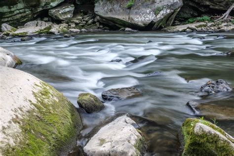 Landscape Photography Nd Filter How To Do Dreamy Landscape Photography With A Neutral