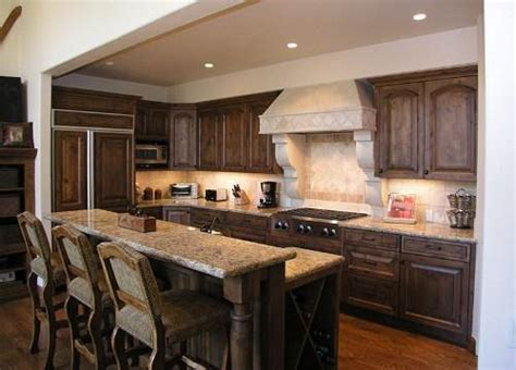 western kitchen design country western kitchen designs home decor interior