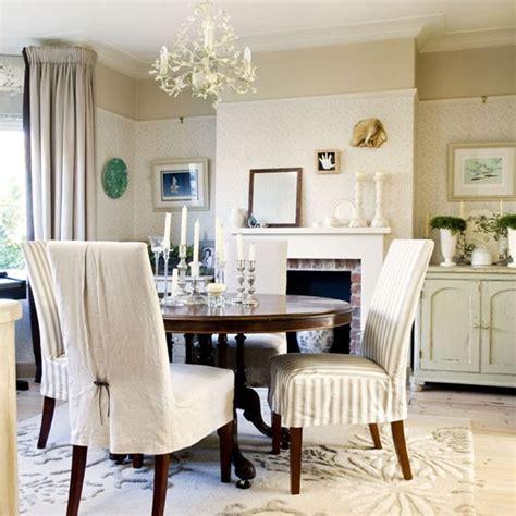 living room 1930s decor 7 8 10 mesa dining room 1930s house tour 25 beautiful homes housetohome co uk
