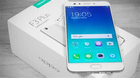 service handphone oppo clinic gadget