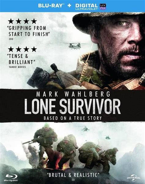 film bagus 21 lone survival sell jual bluray disc film box office asian music etc