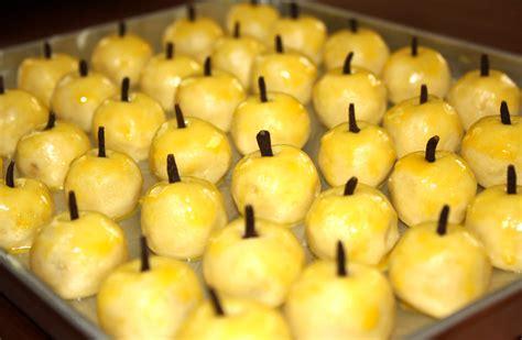 kue lebaran pestalebaran resep kue kering lebaran