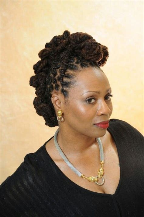 pinterest locs hairstyles pinterest loc styles hairstylegalleries com