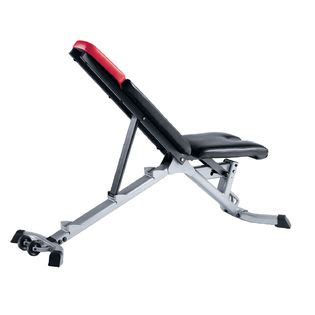 bowflex selecttech 3 1 bench bowflex 3 1 bench fitness sports fitness exercise strength weight training