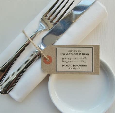 rehearsal dinner decorations favors 1000 ideas about rehearsal dinner favors on