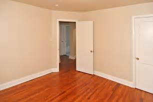 hardwood floor bedroom dominion management