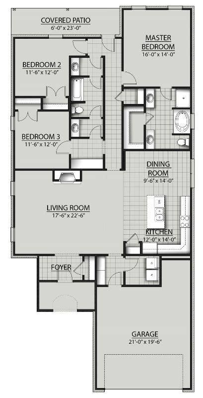 blueprints homes unique dsld homes floor plans new home plans design