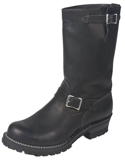 the most durable boots available reactual