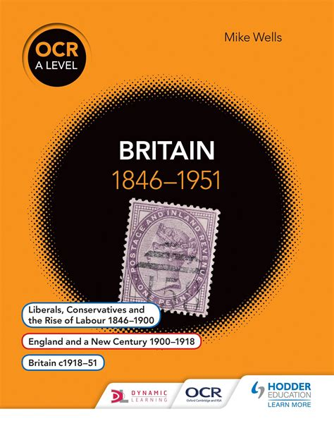 ocr a level history ocr a level history britain 1846 1951 by dicken mary