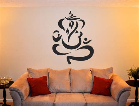 Selling Home Decor Online by Why Designers Should Use Kwikdeko Wall Art Stickers