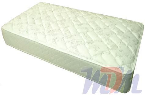 Cheap Mattress Denver by Cheap Mattress And Box Foam Encased Pillow Top