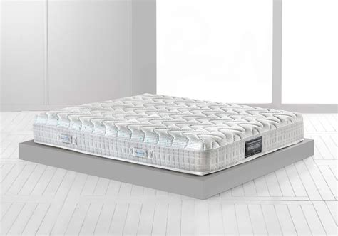 hastens bed price hastens bed price the most expensive bed in toronto a
