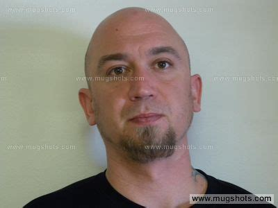 Door County Property Records Richard J Mugshot Richard J Arrest Door County Wi Booked For