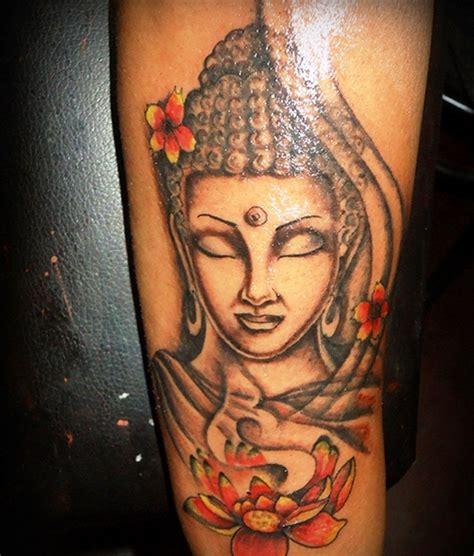 thai buddhist tattoos designs buddha tattoos designs ideas and meaning tattoos for you