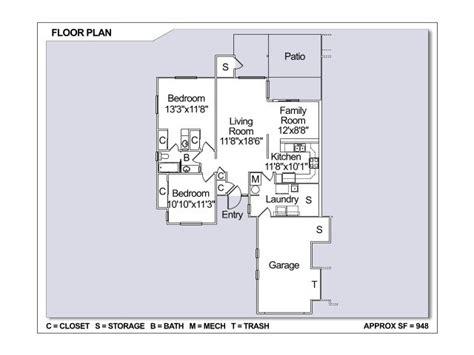 wiesbaden army housing floor plans enchanting wiesbaden army housing floor plans ideas best
