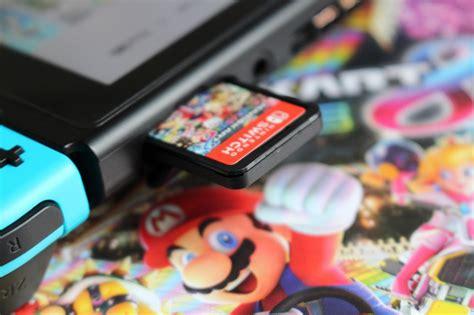 Nintendo Switch Gray Botw Mario Kart 8 Deluxe mario kart 8 deluxe and nintendo switch stay on top in japan nintendo