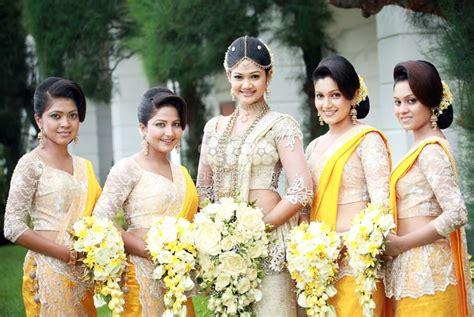 wedding colour themes sri lanka weddings sri lanka florists sri lanka exotic flower