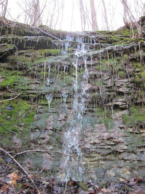 park columbia mo rock bridge state park columbia mo state parks